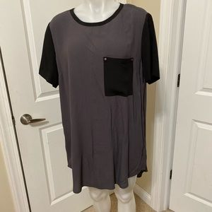 Women's Michael Kors dress